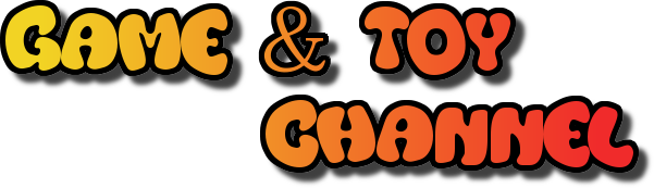 「知育」タグの記事一覧 | 子供の好きなオモチャ&ゲーム
